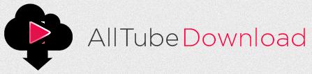 AllTube Download
